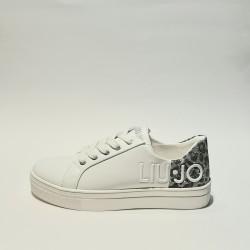 Le sneakers di LIU JO